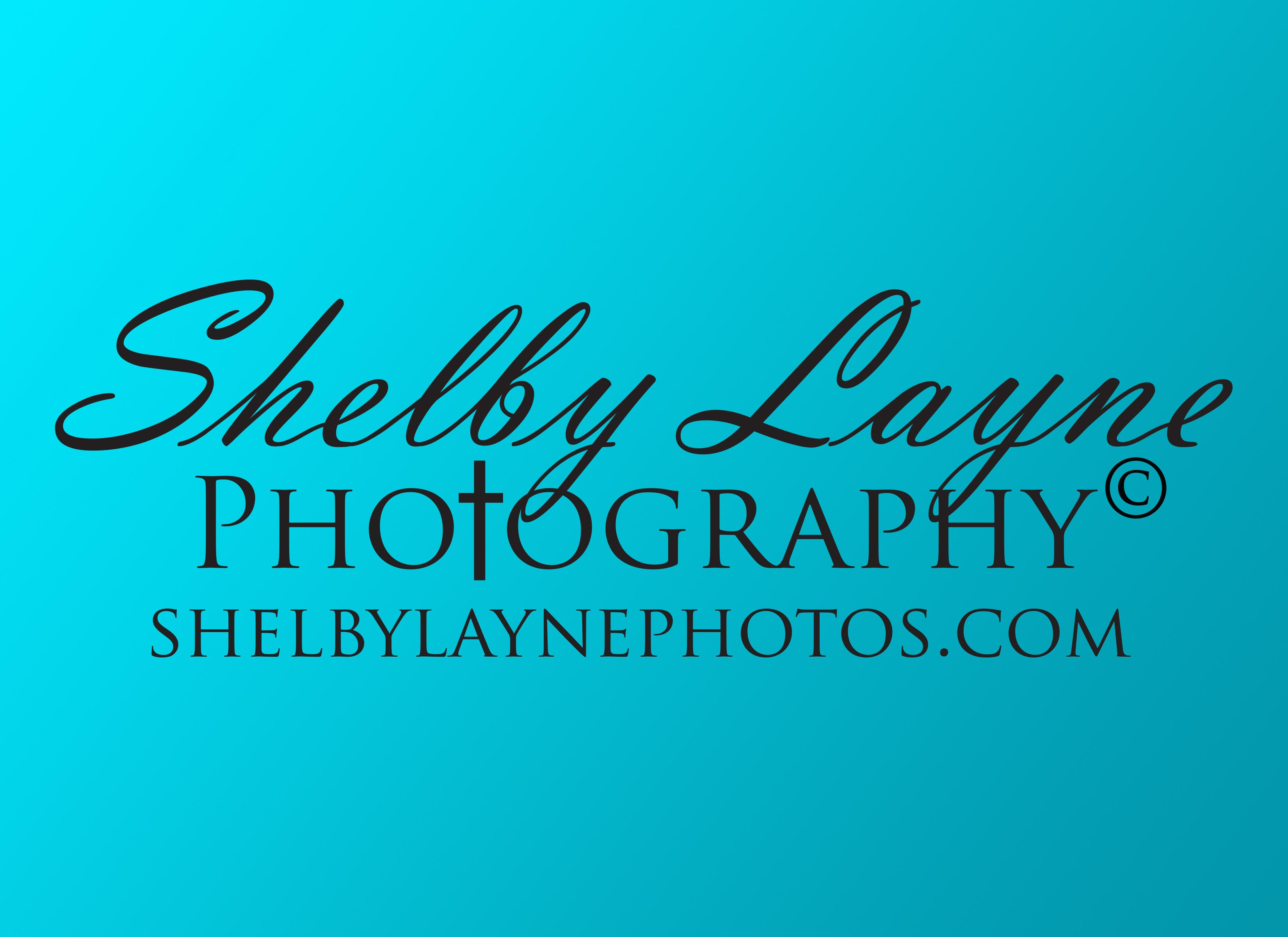 Shelby Layne Photography