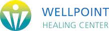 WellPoint Healing Center in Hingham