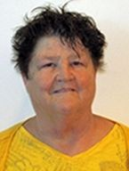 Roxanne Wallace, MA