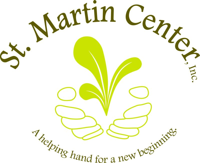 St. Martin Center Loses United Way Funding