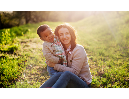 Foster Parent Requirements