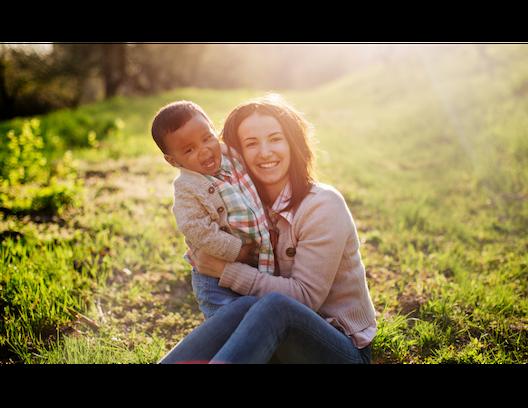 Foster Parent Requirements