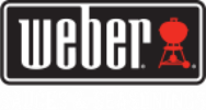 Weber Sauces & Seasonings