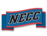 New England Collegiate Conference