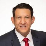 Jason Mendieta, MBA