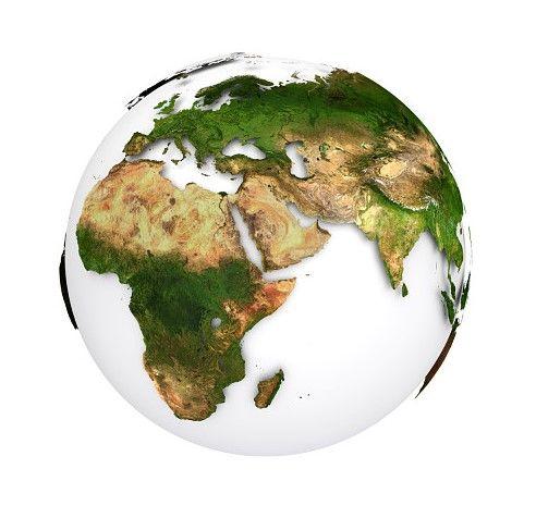 Sanitation In Developing Countries