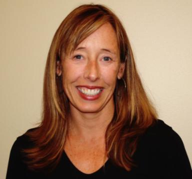 Stephanie Baer