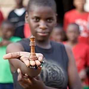 Chess: It's More Than Just A Game Chess Academy
