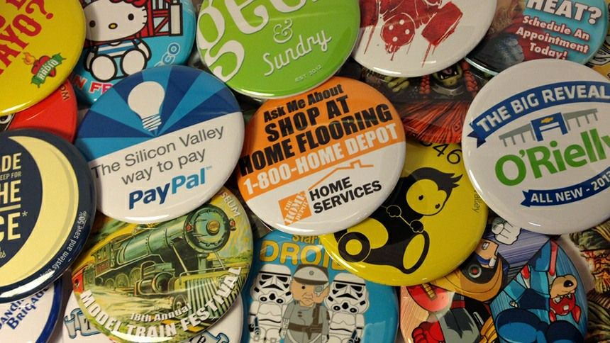 chicago-button-printing