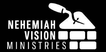 Nehemiah Vision Ministries