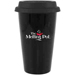Personalized Cups and Mugs
