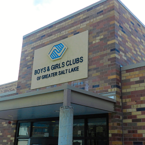 Locations - Boys & Girls Clubs of Greater Salt Lake