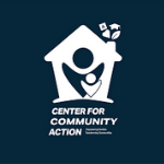 Center for Community Action