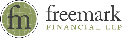 Freemark Financial