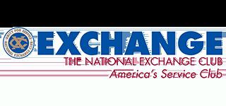 National Exchange Club