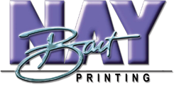 Bart Nay Printing