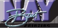 Bart Nay Printing