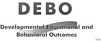 Developmental Education & Behavioral Outcomes