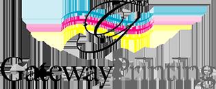 Gateway Printing Company, Inc.