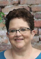 Michelle O'Dea