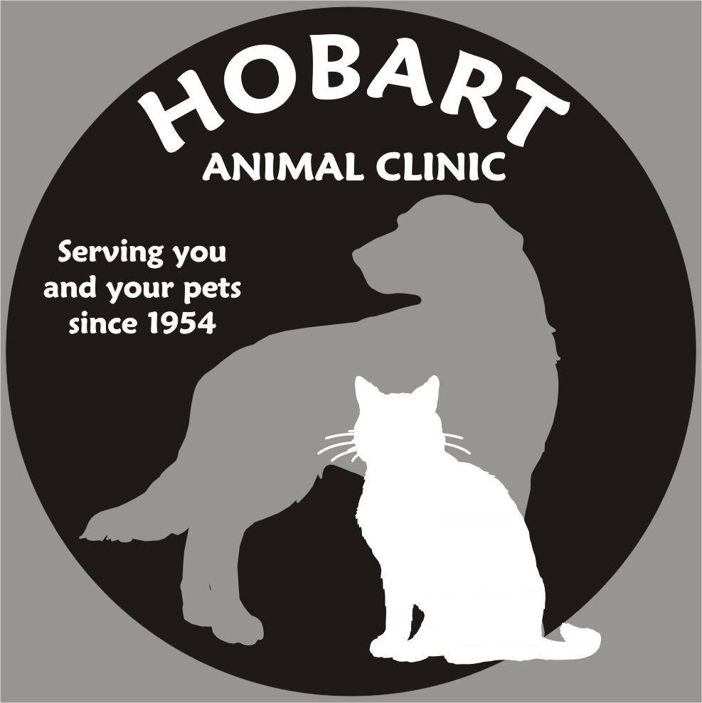 Hobart Animal Clinic