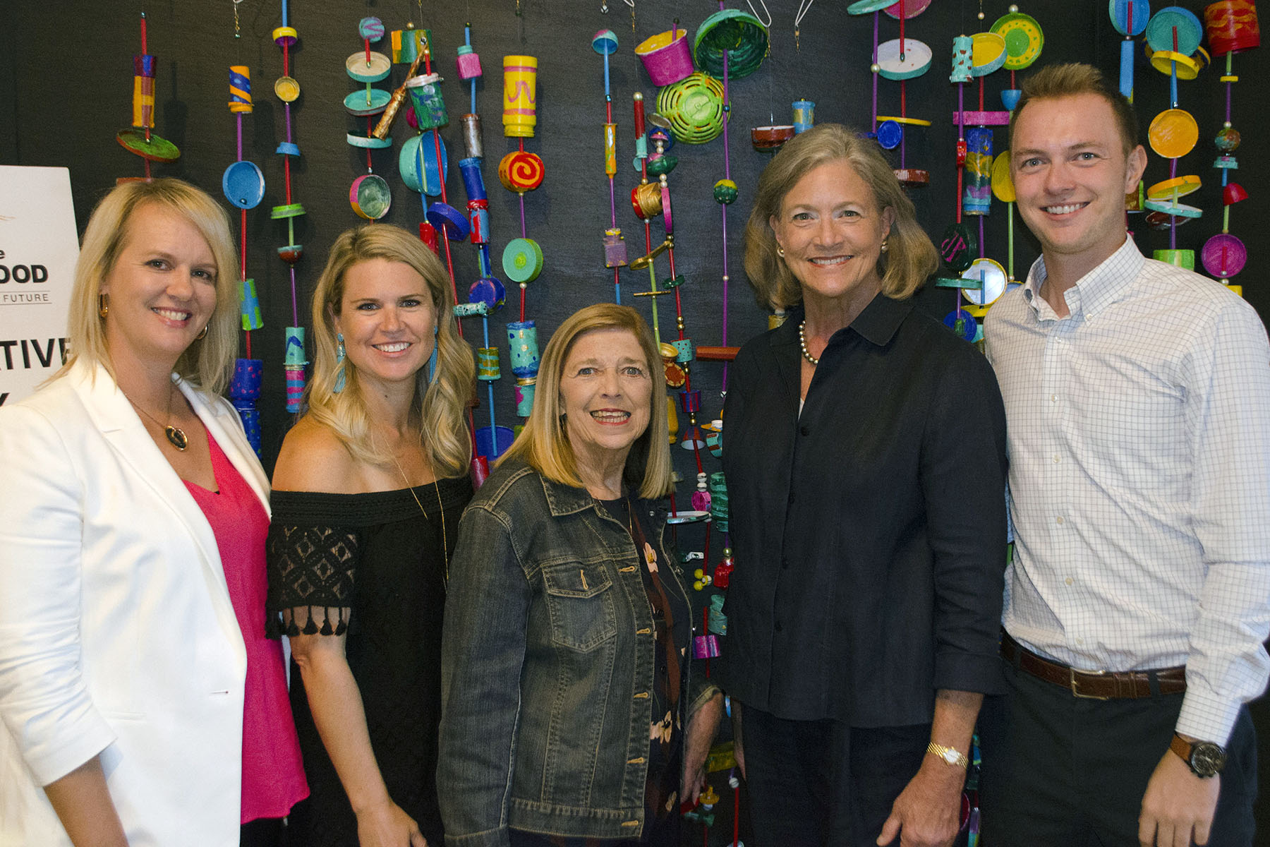 Night in the Neighborhood Fundraiser celebrates growth, expansion of Completely KIDS℠