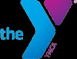 Raritan Bay Area YMCA