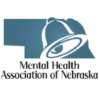 Mental Health Assoc