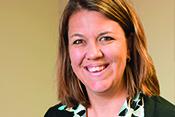 Rachel Wurth, MSN, ARNP FNP-BC