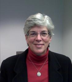 Donna J. Snyder