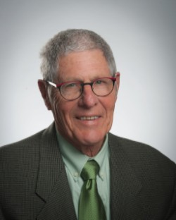 Thomas B. Coopwood, MD
