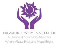 The Outsider and Tre Rivoli Support Milwaukee Women's Center in March