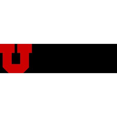 University of Utah Scholarships