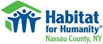 Habitat for Humanity of Nassau County, New York