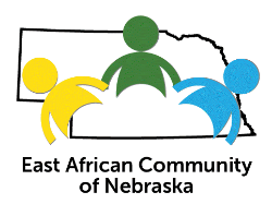 East African Community of Nebraska