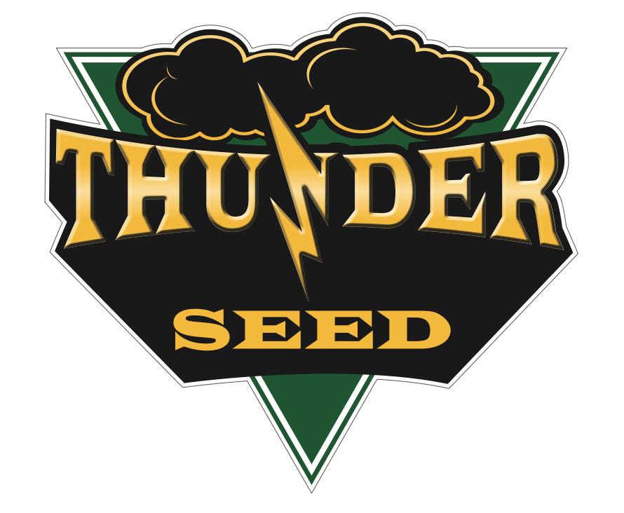Thunder Seed Company