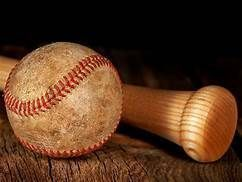 Baseball and American Culture: Look Back in History