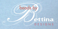 Beads by Bettina
