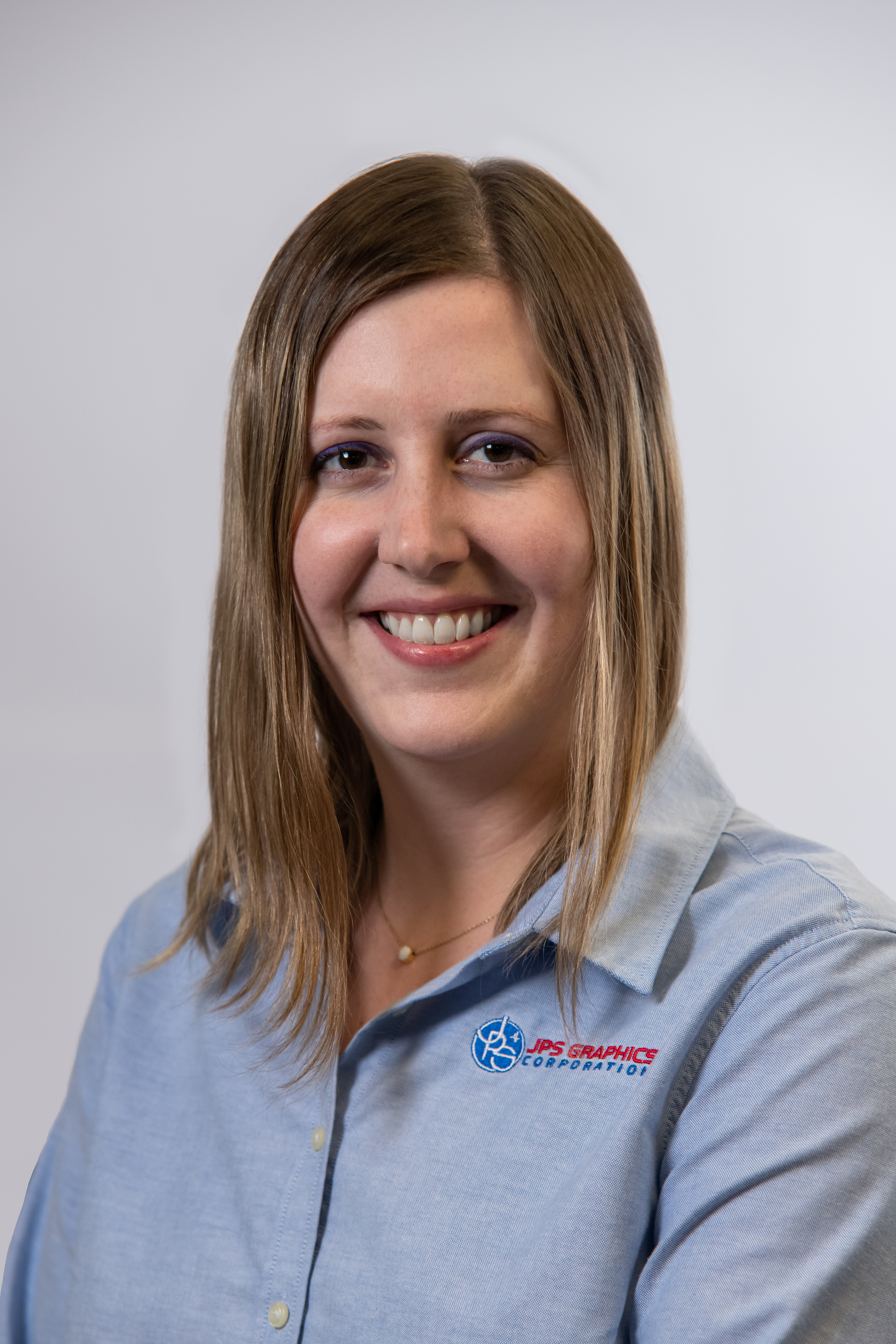 Jessica Bridwell (Office Manager)