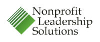 Nonprofit Leadership Solutions