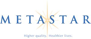 MetaStar