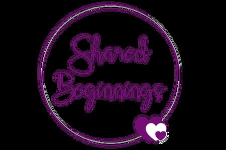 Shared Beginnings