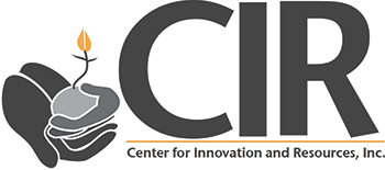 Center for Innovation and Resources