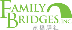 Family Bridges