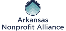Arkansas Nonprofit Alliance