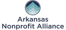 Arkansas Nonprofit Alliance