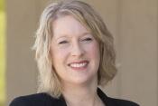 Andrea Harris, ARNP FNP-BC