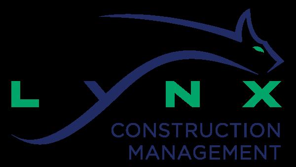 Lynx Construction Management