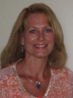 Jennifer Weiss-Assmann