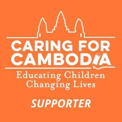 Supporter Logo 2